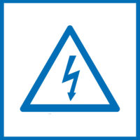 Электроэнергетика и электробезопасность